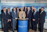 Eight Irish companies join to create global centre of excellence for MedTech industry