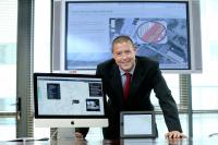 Esri Ireland to create 35 new jobs