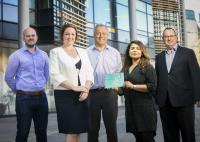 New Report from Catalyst Inc Highlights Potential £50m Funding Gap