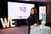 Weir Events Takes Flight in 2018