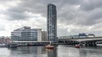 Political uncertainty hitting NI commercial property market