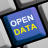 Northern Ireland ranked in top 10 in Global Open Data Index