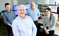 Generating Success: Energy Trading Ireland to open cutting-edge control centre and boost workforce