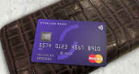 London-based fintech startup, Starling Bank, is expanding to Ireland