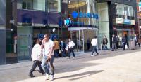 Barclays launches new mortgage specifically designed for startup founders