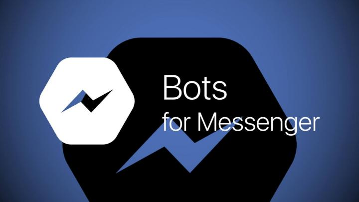 Irish health company launches Facebook Messenger bot for runners