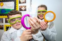 RDS Primary School Science Fair applications open