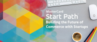 Mastercard launches accelerator programme for startups in the UK and Ireland