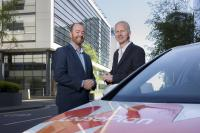 Zinopy's upgrade boosts performance and drives savings for LeasePlan
