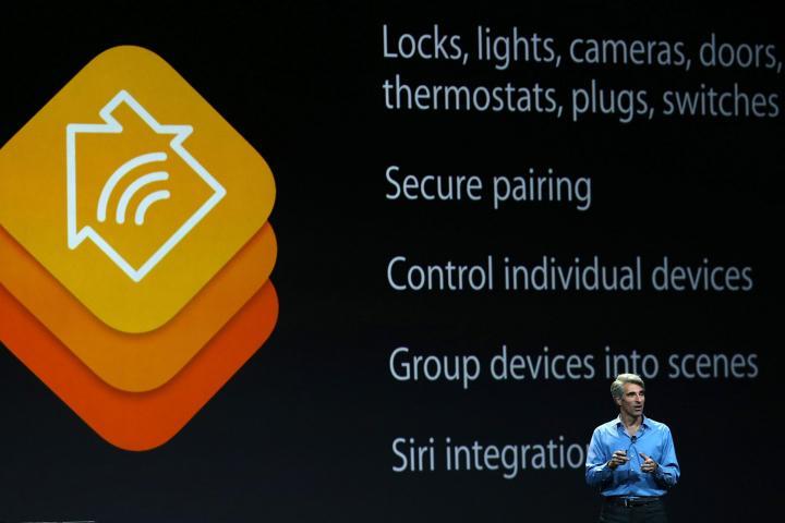 'Week in Tech' - CIA Joins Twitter, Turing Test Beaten, Apple Home App....