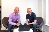 Belfast tech firm Novosco secures £10m UK cloud deal