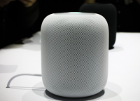 Apple's HomePod release delayed