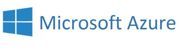 Microsoft reveals new cloud computing partnership with Adobe