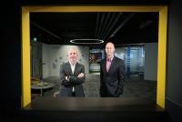 Tech Office Of The Week: Novosco