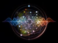 Groundbreaking experiment will test the limits of quantum theory