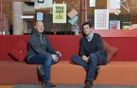 The Young Foundation to partner with Ormeau Baths on social innovation in Belfast