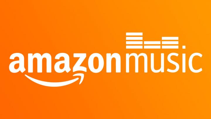 Amazon wants to be the next Spotify