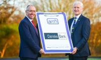 Danske Bank hopes to brighten 'Blue Monday' with new partnership