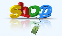 E-commerce startups get their own top level domain