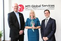 Mobile Technologies Inc reveals plan to create 150 new jobs in Ireland