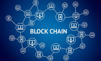 Microsoft launches new platform for blockchain development