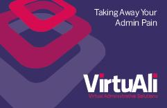 Virtuali's Alison Matthews on working anytime, anywhere, anyplace