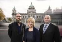Big Data 'driving transformation' across local government and health services