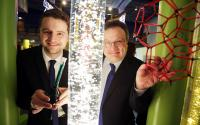 Inaugural Northern Ireland Science Festival Programme Launched at W5