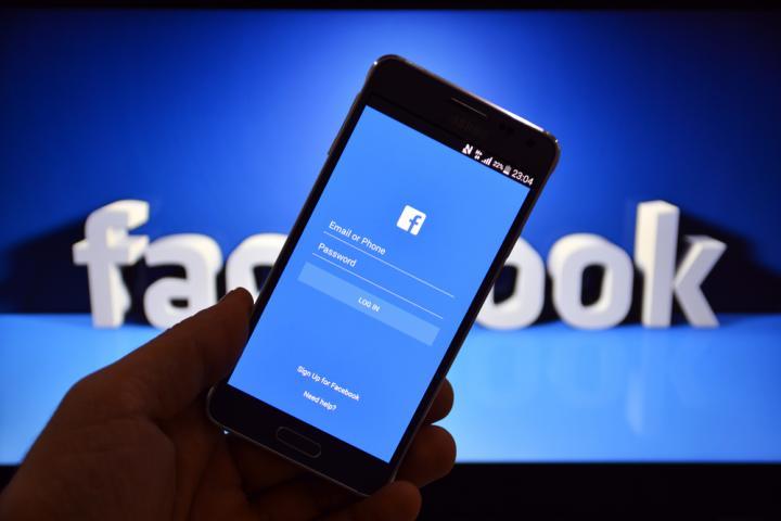 European Commission fines Facebook €110 million