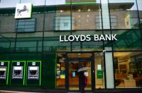 Lloyds Bank partners with British Sign Language startup on augmented reality tool