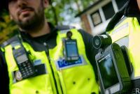 UK police to use artificial intelligence to aid decisions