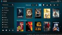 Magazine faces legal action after encouraging Kodi piracy
