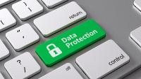 Government plans to replicate GDPR in UK law after Brexit