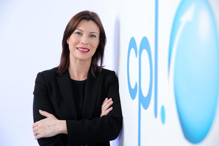 CPL Solutions International launches NI graduate programme and creates 15 new jobs