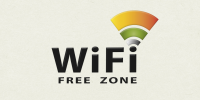 European Commission outlines policies for free Wi-Fi and 100Mbps downloads