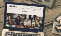 Friday Feature: SpotX invites the Northern Ireland tech community to its office warming party