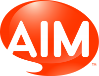 AIM officially shuts down