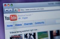 YouTube tightens rules around what channels can be monetised