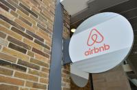Airbnb hosts face penalty fees for rowdy guests