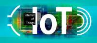 Belfast Met to host Internet of Things workshop