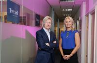 Investment in boutique law firm creates eight new jobs